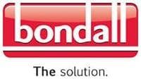 Bondall logo