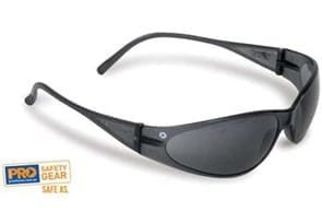 Bressze Safety Glasses