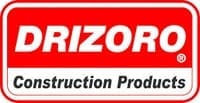 Drizoro Construction Products Logo