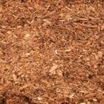 Eucalyptus Mulch Boolaroo