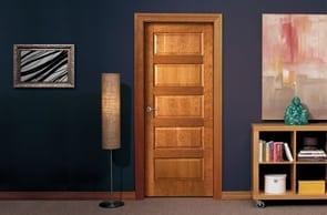 Internal Corinthian Door Product