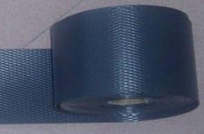 Malthoid Bitumen Coated