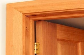 Skirting Boards Door Jambs \u0026 Architraves & Skirting boards Door Jambs \u0026 Architraves » : Saddingtons