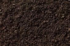 Premium Garden Mix Soil