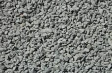 Saddingtons Gravel