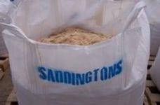 Saddingtons Sand