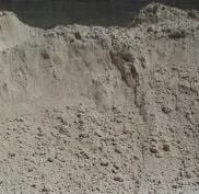 Calga Sand Samples