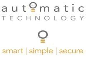 Logo Automatic Technology