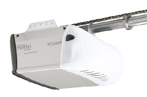 Merlin MT5580P Sectional & Tilt Merlin MT5580P Sectional & Tilt