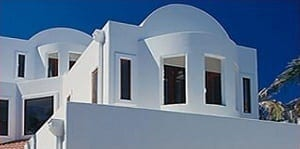 Coating & Walling Systems