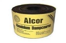 ALCOR Damp