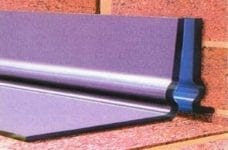 Brickbar Galvanised Steel Lintels