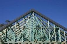 Framing Timber Supplied by Saddingtons