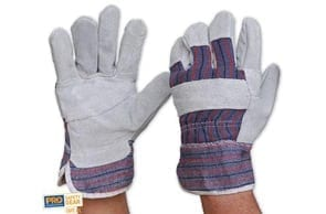 Protective Candy Gloves Hand Protection