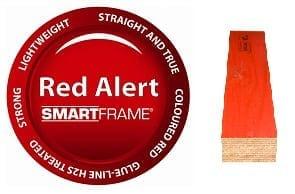 Red Alert by Saddingtons