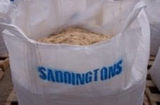 Saddingtons Sand