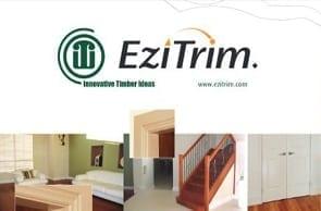 Ezitrim Pdf Image