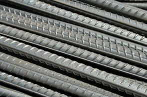 Reo Galvanised Dowel Bar