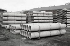 Precast Concrete Products Newcastle: Saddingtons