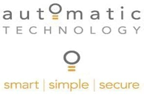 Logo Automatic Technology