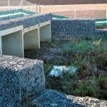Erosion Control & Solutions in Newcastle NSW