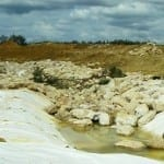 Soil Erosion Solutions in Newcastle NSW