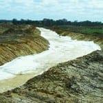 Gabions Geofabrics Errosion Control in Newcastle NSW
