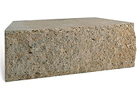 Meadow Stone Hero